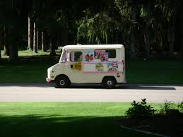 Icecream Truck | Pics4Learning Sacramento Business Uses Ice Cream Truck To Beat Heat Boston Police Add Ice Cream Truck Patrol Fleet Time Filebig Gay Truckjpg Wikimedia Commons Bell The Westfield Mall Retail Blog Brings The Scoop Twin Cities Business Nanas Heavenly San Diego Food Trucks Roaming A Bitter Feud Is Becoming A Feature Film Eater Crawling From Wreckage 1969 Ford 250 Good Humor So Cool Bus Parties Allentown Lehigh Valley Wicked Awesome 1958 Chevy 3100 Lyrics Behind Song Onyx Truth