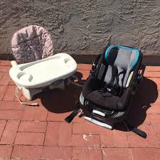 Tanah Merah Shop 公开小组   Facebook Graco Blossom 4n1 Highchair Trusted Reviews On Everything Your Need For Family 4in1 Rndabout Spin High Chair 6in1 Convertible Seating System Baby Chairs Find Offers Online And Compare Prices At Wooden Bentwood Perth Bent Wood Garden Costway 3 In 1 Play Table Seat Booster Toddler Feeding Tray Blue Fifer 2 Goldie Tea Time Woodland Walk Balancing Act Chicco Polly Progress Babies Kids