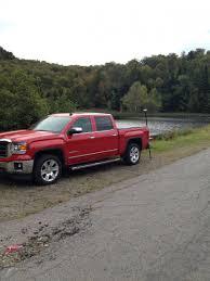 100 Chevy Silverado Truck Parts 2014 2018 GMC Sierra GMscom