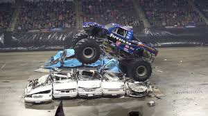 Bigfoot Freestye At Monster Truck Nationals Chicago 2018 - YouTube Monster Truck Rentals For Rent Display Jam Tickets Seatgeek Is Coming To South Africa Beluga Hospality Bigfoot Freestye At Nationals Chicago 2018 Youtube Sthub 2019 Season Kickoff On Sept 18 Chiil Mama Flash Giveaway Win 4 To Allstate Us Bank Stadium My Bob Country Buy Or Sell Viago Kentucky Exposition Center Louisville 13 October Results Archives Monstertruckthrdowncom The Online Home Of