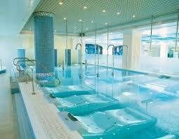 Cool Swimming Pools Pool Bedrooms Google Search Lyrics Tfb