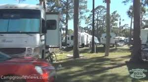 CampgroundViews.com - Shady Acres RV And Camping Park Fort Myers ... Apply For Builders Care Services Builderscare Lee County Enterprise Moving Truck Cargo Van And Pickup Rental 394 Best On The Road Images On Pinterest The Road Trucks Family Llc Fort Myers 2063 Bayside Parkway Fl Wallace Intertional 2761 Edison Ave 33916 Car From 21day Search Cars Kayak Self Storage Units Near You In Stpetersburg Florida Located At Beach 15 Cheap Deals Expedia February 2017 Packing 3713 Golf Cart Dr North 33917 Estimate Home