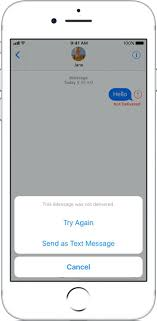 print iphone text messages – wikiwebdir