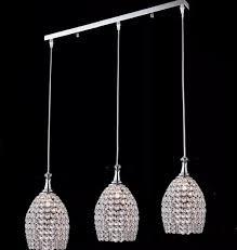 modern chandelier pendant lighting fixture 88149