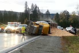 Chip Truck Overturned On Maple Drive Near Plywood Hill – BC Local News 1981 Ford F700 Dumpflatbedchip Truck With Snow Plow For Sale Warwick Fire Department Chip Lambton County Museums Katrine Baced 2006 F550 Regular Cab 60 Powerstroke Diesel 11 Chipper Dump Intl 4300 Nemission Dump Trucks Cheap Intertional 4700 Page 4 The Buzzboard Cragin Spring Flickr Woodys On Wheels Home Facebook 2008 Isuzu Nqr Chip Truck Vinsnjale5w16387301088 Sa Wood Cover Robertson Canvas F650 Gas F750 Abortech For Youtube