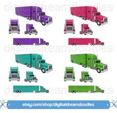 Semi Truck Clipart, Trucker Clip Art, Transport Mack Truck Picture ... Semi Truck Clipart Pie Cliparts Big Drawings Ycfutqr Image Clip Art 28 Collection Of Driver High Quality Free Black And White Panda Free Images Wreck Truck Accident On Dumielauxepicesnet Logistics Trailer Icon Stock Vector More Business Peterbilt Pickup Semitrailer Art 1341596 Silhouette At Getdrawingscom For Personal Photos Drawing Art Gallery Diesel Download Best Gas Collection Download And Share