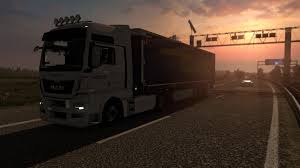 Some Of My Journey!! - ProMods What Does Teslas Automated Truck Mean For Truckers Wired Driver Job Application Online Roehl Transport Roehljobs Resume Objective Fresh 52 Sample Automation Is Coming Truckers But First Theyre Being Watched We Uerstand That You Really Want The Cdl Driver Job Soon Don The 1945 Intertional Logging Sierra Nevada Museum Posting Log Trucking Carrier Warnings Real Women In Miller Timber Services New Rules Require Drivers To Hours Electronically Fort Forestry Works