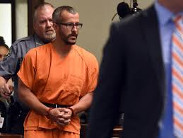 Frederick Man Killed Wife, Daughters Inside Home, Prosecutors Say Colorado Springs Team Two Men And A Truck Moving Companies Co Move To Fileus Air Force Refighter Michael Trenker Ppares A Truck At Foodmaven Could Do More Harm Than Good In The Fight Against Food Lexus Of Dealer Parents Son Who Allegedly Murdered 2 Younger Siblings Speak Out Dragon Mans Fire After Stunning Tragedy Tough Guy Over Armed Robbery Walgreens 16 People Indicted Massive Homegrown Marijuana Operation Across Mccloskey Truck Town 31 Reviews Car Dealers 5515 N Academy Selfdriving Trucks 10 Breakthrough Technologies 2017 Mit Men 25ft 59 Per Hour Cmc Guarantees The Lowest Rates