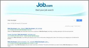 86 Great Figure Of Indeed Employer Resume Search | Best Of ... Resume Housekeeper Housekeeping Sample Monster Com Free Cover Letter Samples In Word Template Accounting Pdf Download For A Midlevel It Developer Monstercom Epub Descgar Unique India Search Atclgrain Search Rumes On Monster Kozenjasonkellyphotoco 30 Best Job Sites Boards To Find Employment Fast Essay Writing Cadian Students 8th Edition Roger Templates Lovely