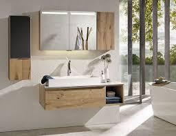 v alpin produkte möbel voglauer badezimmer möbel wc