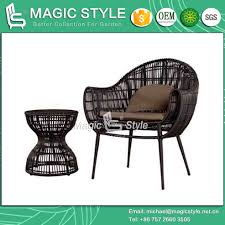 China New Design Rattan Wicker Chair Leisure Chair Outdoor ... Details About Outdoor Patio Lounge Chair Cushioned Weatherproof Polypropylene Resin Brown New Restaurant Fniture Wicker Ding Tables And Chairs Garden 2 Arm 1 Coffee Table Rattan Sofa Yard Set Gradient Us Stock Exciting White America Luxury Modern Contemporary Urban Design Dark Ideas Rialto 5piece Cast Alinum Black Sand 12 Top Gracious Living Photos Get Ready For Summer Danetti Lifestyle Classic Adirondack Rocker Assembly Required Polywood Coastal Folding Mahogany Kiwi Sling