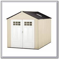 Rubbermaid Patio Storage Bins by Rubbermaid Patio Storage Bins Patios Home Design Ideas Zgjdke14nx
