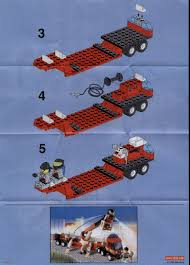 Old LEGO® Instructions   Letsbuilditagain.com 9 Fantastic Toy Fire Trucks For Junior Firefighters And Flaming Fun 11 Big Lego City Sets Join The Building Craze Truck The Lego Car Blog Page 2 Airport Station Remake Legocom 60002 1500 Hamleys Toys Games Buy Engine 60112 Online In India Kheliya Creator Mini 6911 Brick Radar 60004 Amazon Canada Old Itructions Letsbuilditagaincom Bricktoyco Custom Classic Style Modularwith 3 60110 Speed Build Youtube Ideas