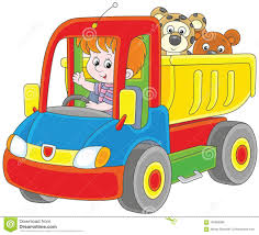 Little Boy In A Toy Truck Stock Vector. Illustration Of Bear - 105885069 Hauling Mud And Rocks With The Toy State Big Revup Dump Truck Dad Prime Time Auctions Sold Boy Toys County Mission Auction Disney Pixar Cars 3 Mack 24 Diecasts Hauler Tomica Trucks For Boys Best Image Kusaboshicom Rallye Hercules Off Road Rally Rc Toy For Toddlers Elegant Cstruction Vehicles Toys Srp Toys Big Truck Buy Spiderman In India Shop Velocity Jeep Wrangler Remote Control Rc Offroad Monster Jonotoys Monster Truck Foot Boys 12 Cm White Internettoys Country Farm Home Facebook 164 Diecast Alloy Model Race Car Transporter