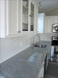 2纓4 subway tile backsplash cost of kitchen kitchen vinyl kitchen