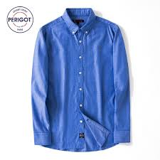 online get cheap mens blue shirts aliexpress com alibaba group