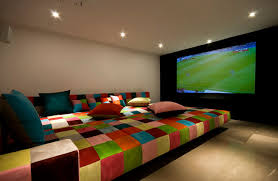 Minecraft Bedroom Accessories Uk by Luxurious Minecraft Bedroom Ideas For Couples Colorful Plaid Bed