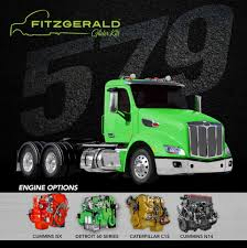 Looking For A Peterbilt 579 Day Cab? We... - Fitzgerald Glider Kits ... Fitzgerald Auto Malls Mall Annapolis Hudson Street How Campaign Dations Help Steer Big Rigs Around Emissions Rules Wrecker And Towing Equipment Home I294 Truck Sales On Twitter 21 Used Glider Kits Available We About Us Trailers Tennessee Dealer Skirts Emission Standards With Legal Loophole 2015 Peterbilt 389 Mhc A180651 2018 Freightliner Columbia 120 For Sale In Crossville Kit Trucks Thompson Machinery Epa Proposal To Repeal Limit Draws Strong Battle Lines Highpipe For Trucks Update V45 Mod Euro Simulator 2 Mods 2017 Marketbookbz