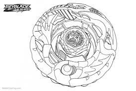 Buy Beyblade Burst Master Kit Xcalius Valtryek V2 Spryzen S2 Online EBay Coloriage Toupie Beyblade Burst Evolution