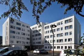 bureau logement militaire marseille adoma l par le logement le logement social pas cher