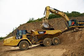 Cat | Cat C2 Series Articulated Trucks Feature More Power And ... Bell Articulated Dump Trucks And Parts For Sale Or Rent Authorized Cat 735c 740c Ej 745c Articulated Trucks Youtube Caterpillar 74504 Dump Truck Adt Price 559603 Stock Photos May Heavy Equipment 2011 730 For Sale 11776 Hours Get The Guaranteed Lowest Rate Rent1 Fileroca Engineers 25t Offroad Water Curry Supply Company Volvo A25c 30514 Mascus Truck With Hec Built Pm Lube Body B60e America