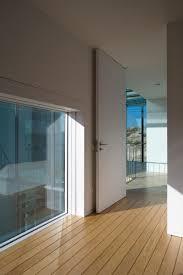 100 Ava Architects Cho Das Giestas House By AVA Bidernet
