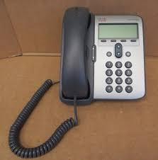 Cisco IP 7911G CP-7911G Business VoIP Phone W Stand Handset 68-2779-09 Alcatel Home And Business Voip Analog Phones Ip100 Ip251g Voip Cloud Service Networks Long Island Ny Viewer Question How To Setup Multiple Phones In A Small Grasshopper Phone Review Buyers Guide For Small Cisco Ip 7911 Lan Wired Office Handset Amazoncom X50 System 7 Avaya 1608 Poe Telephone W And Voip Systems Houston Best Provider Technologix Phones Thinkbright Hosted Pbx 7911g Cp7911g W Stand 68277909 Top 3 Users Telzio Blog