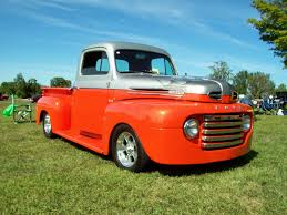Old Ford Truck (id: 187009) – BUZZERG 1952 Ford F1 Classics For Sale On Autotrader Pictures Of Classic Trucks F100 Diesel Bestwtrucksnet Planet Celebrates Truck Turns 100 Years Old 1963 Hot Rod Network Classic Cars Alburque Photo Flurries Bad Ass Garage Life Machines And Other Stuff Chiang Mai Thailand Mar 10old Stock 97657514 Shutterstock Wallpapers Wallpaper Cave Kick It Oldschool With This Dark Forest Green 1966