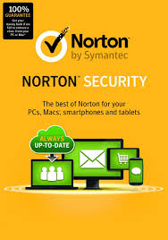 Download Norton Security Standard, Premium And Deluxe 2019 ... Norton Security Deluxe 2019 5 Devices 1 Year Antivirus Included Pcmaciosandroid Acvation Code By Post Coupon 2017 Latest Apply Coupon Code Ypal Coupons 30 Off Imagenomic Discount Exeter Chiefs Merchandise Download Standard Premium And Seat24 Rabatt 2018 Mountain Equipment Coop Costco Camera Double Days At Fred Meyer How The Pros Find Promo Codes Hint Its Not Google Teno Travel Deals Istanbul Knot Wedding Shop Tyson Fully Cooked Chicken 360 Chicago Deals In Las Vegas