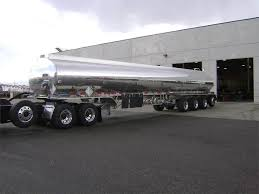 2020 Heil 11,500 Gallon Quad Axle, 53' Long Gasoline / Fuel Tank ... Truck Fuel Tank Stock Image I5439030 At Featurepics Bruder Man Tgs Online Toys Australia 2005 Isuzu Ftr P868 Tanks Tpi Titan Sidekick 15 Gal Portable Liquid 5040015 525 Gallon Fuelgwaste Oil Storage Transfer Cell New Product Test Flow Atv Illustrated Trucks Renault Premium Tank Body 270dci19 Blanc Et Bleu Semi Trailer Manufacturers Harga Sino 70gallon Toolbox Combo Operations Government Fleet Renault 270 Dci 4x2 Fuel 144 M3 4 Comp Trucks Bed Cover Auxiliary Youtube