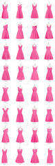 best 25 vera wang bridesmaid dresses ideas on pinterest black