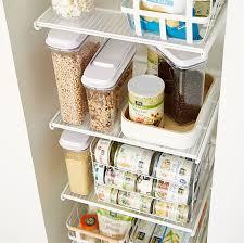 Kitchen Shelving Ideas Design Inspiration for Pantry Shelves