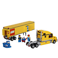 LEGO City Truck 3221 Building Toy Lego City Anleitung Unique Delivery Truck Itructions 3221 Lego Technic Bmw R 1200 Gs Adventure 42063 Myer Online For 32211 Bricksargzcom Town Tagged Brickset Set Guide And Database Delivery Truck A Man His Colleague Flickr Excavator And 60075 Buy In South Africa Ideas Ice Antique Matthew Hocker Lego Itructions Pinterest Heavy Cargo Transport 60183 Walmartcom