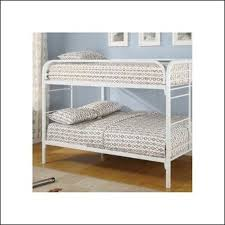 Full Size Of Bedroommarvelous Wood Cabin Bed Frames Log Style Frame Rustic Twin