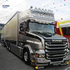 100 Bbt Trucking Scanialove Photos Dietworkoutfitnesscom