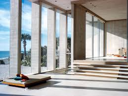 100 Architect Paul Rudolph At 100 Beyond The Architects Brutalist Reputation