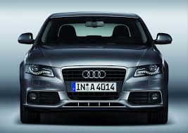 2009 audi a4 concept e pictures news research pricing msrp