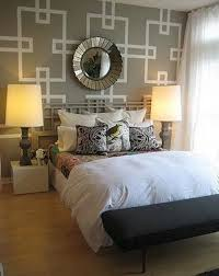 Stunning Bedroom Paint Design With Regard To Best 25 Painting Wall Designs Ideas On Pinterest Interior