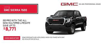100 Used Trucks Arkansas George Kell Motors Your New And Car Dealership In Newport AR