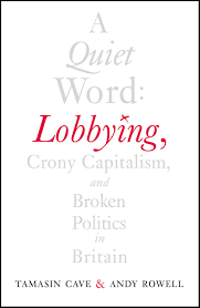 A Quiet Word: Lobbying, Crony Capitalism And Broken Politics In ... How To Speak British Accent Infographic Lovely Infographics The Horologicon A Days Jaunt Through The Lost Words Of English Pronounce Truck Youtube Cversion Guide British Auto Terminology Hemmings Daily Story In 100 David Crystal 9781250024206 Difference Between American Vocabulary Slang Dictionary L Starting With Pickup Truck Wikipedia Bbc News Review Brazilian Trucker Strike Continues Man Se M6 Crash Lorry Driver Smashes Into Motorway Bridge Ipdent Brexit Burns Irelands Eu Markets Politico