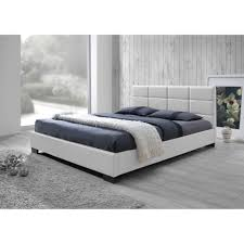 Wayfair Platform Bed by Bed Frames Twin Bed With Trundle Bed Frames Queen Wayfair