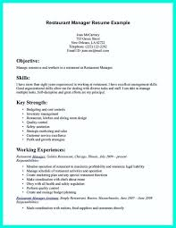 Bartender Cocktail Server Resume 1 324x420 Best