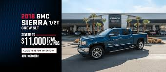 Buick & GMC Dealership In Bakersfield, CA | Motor City Buick GMC 2017 Gmc Sierra Hd Powerful Diesel Heavy Duty Pickup Trucks All Star Buick Truck In Sulphur Serving The Lake Charles Balise Chevrolet Springfield Ma Serves Enfield Your New Used Dealer Conway Near Bryant Sherwood And Thompsons Familyowned Sacramento Lee Boonville Oneida Rome Utica Ny 2015 2500hd Price Photos Reviews Features Diy How To Find A Vacuum Leak On Car Suv Locate St Louis Area Laura Gmc Medium