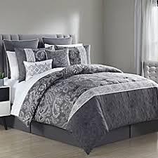 Gray Sheer Curtains Bed Bath And Beyond by Clearance Bedding Cheap Comforters Sheets U0026 Throw Pillows Bed