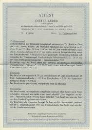 Die Jagd Auf Die Lagune Recto Brief Rack Verso Vittore Carpaccio