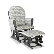 Agha : Glider Rocking Chair — Agha Interiors Outstanding Best Outdoor Rocking Chairs On Famous Chair Designs With Plans Babies Delightful Deck Garden Glider Outside Front 11 Cool That Dont Seem Grandmaish Cabin Sunbrella Premium Cushion Set Blue Green Gray Top 23 New Wicker Fernando Rees Porch Rocking Chair Thedawninfo 10 2019 High Back Trex Fniture Yacht Club Charcoal Black Patio Rocker Decorating Alinum The Home Decor Naomi