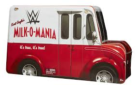 Amazon.com: WWE Elite Epic Moment Pack - Milk A Mania Action Figure ... 60s Truck Mania 2 Walkthrough Truck Mania Finish 24 Youtube Ford Gamespot Amazoncom Wwe Elite Epic Moment Pack Milk A Action Figure City Of Roseville Ca On Twitter The Next Food Is This John Harvey Toyota Truckamania 3 Tundra Highlander Sacramento Parent September 2016 By Issuu Mobile Columbus Adventures Sony Playstation 1 2003 European Version Ebay Mini Monster Arena Displays Cat Onhighway Engines Caterpillar Longterm Report 2017 Nissan Titan Platinum Reserve