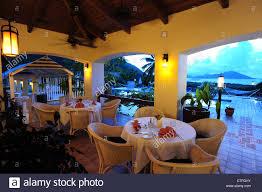 Wawona Hotel Dining Room by Hotel Restaurant Night Eating Stock Photos U0026 Hotel Restaurant