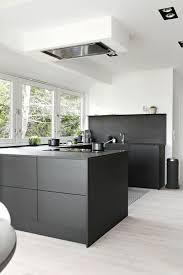offene küche 44 ideen wie sie die küche trendig und