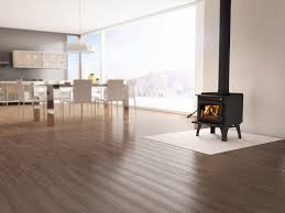 Ceiling Radiation Damper Definition by Solution 1 3 Wood Stoves Enerzone